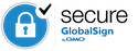 currenseek-logo
